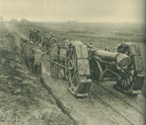 Artillery_At_The_somme copy