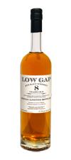 Low Gap 8yr Rye Malt Whiskey
