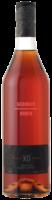 Germain Robin XO